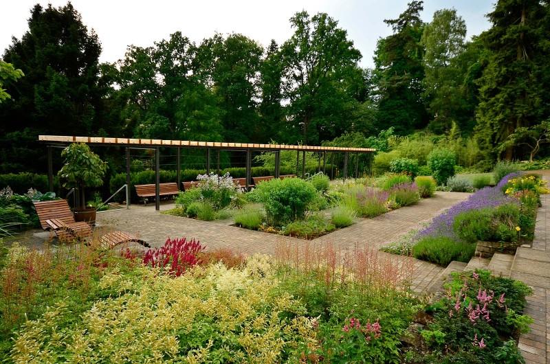 farbengarten_botanischer_garten_bielefeld