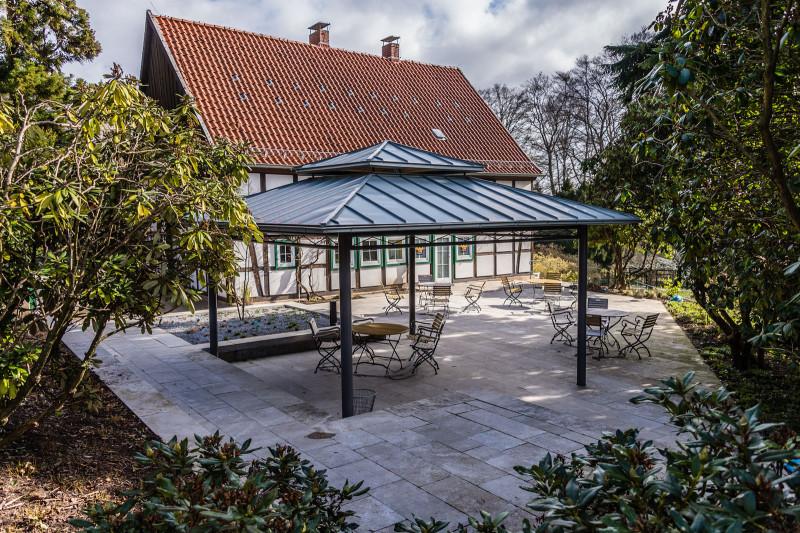 gartenhof_fachwerkhaus