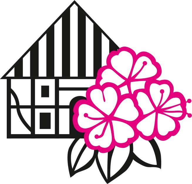 logo_freunde_des_botanischen_garten_bielefeld_logo