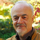 Beirat: Christhard Ehrig
