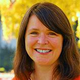 Beirat: Annemarie Jockheck