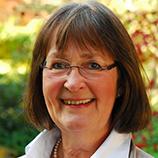 Stellvertretende Vorsitzende: Barbara Hobbeling
