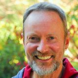Beirat: Rüdiger Ahrend; Leiter des Botanischen Gartens