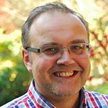 Beirat: Thomas Finke