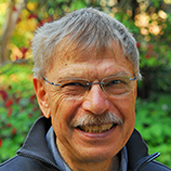Beirat: Wilfried Hoffmann
