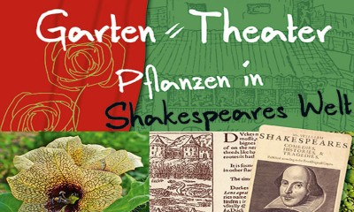 Garten=Theater-oder-Shakespeares-Pflanzenwelt---Entwurf-Titel-Tafel-27-01-2016-Webversion-gross-1600x960-u
